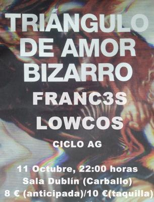 20131008204532-cartel-dublin-copia.jpg