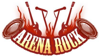 """estamos en la fase final del """"ARENA BEST ROCK 2008"""""""