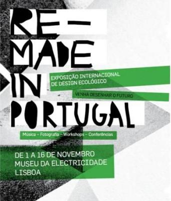 remade in portugal