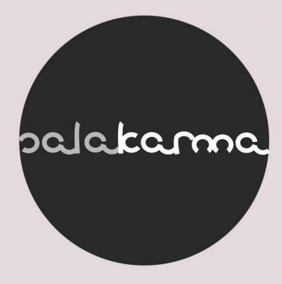 sábado 17 de enero, concierto en la sala karma, pontevedra