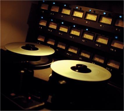 A finales de mes empezamos a grabar nuestro 1º disco